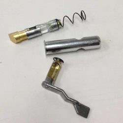 Chute Parts